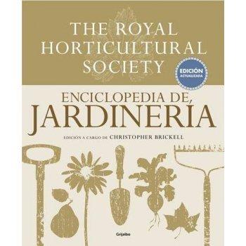 Enciclopedia de jardineria-the roya
