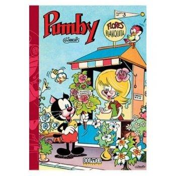 Pumby 2 - El mundo de los sueños y otras historias