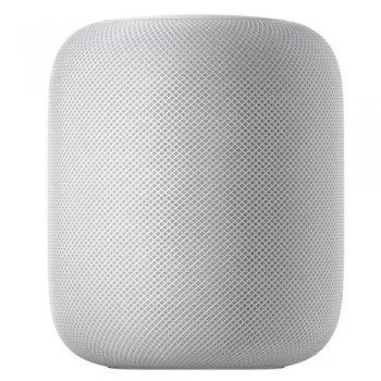 Altavoz Inteligente Apple HomePod Blanco
