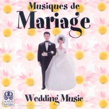 Musicas de boda