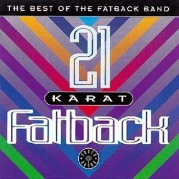 21 karat fatback- best of