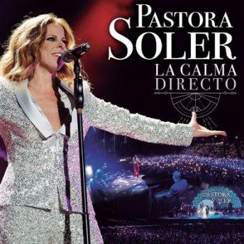 La Calma Directo - 3 CD + DVD