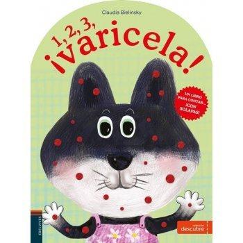 1 2 3 varicela-descubre