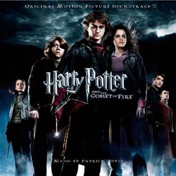 Lp-harry potter the goblet of fir(2