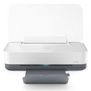 Impresora Multifunción HP Tango Smart Home