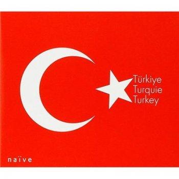 Turquia 2(2cd)