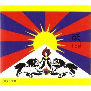 Tibet 2(2cd)