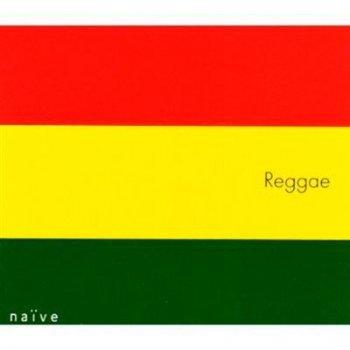Reggae 2(2cd)