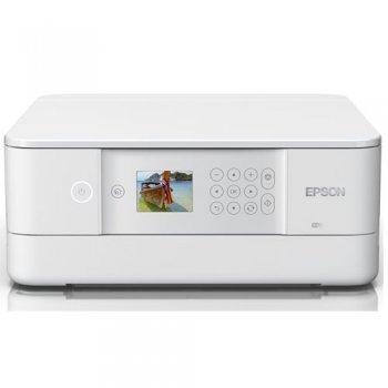 Impresora Epson Expression Premium XP-6105 Blanco