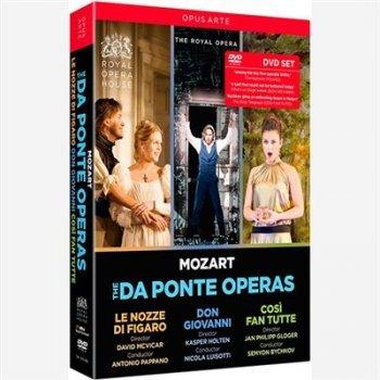 Dvd-mozart-operas da ponte-gens