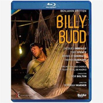 Blr-britten-bully budd-imbrailo