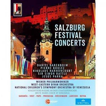 Blr-salzburg festival-barenboim