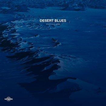 Lp-desert blues (2lp)