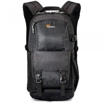 Mochila Lowerpro Fastpack BP 150 AW II Negro
