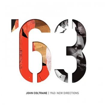 1963 new direction(3cd)