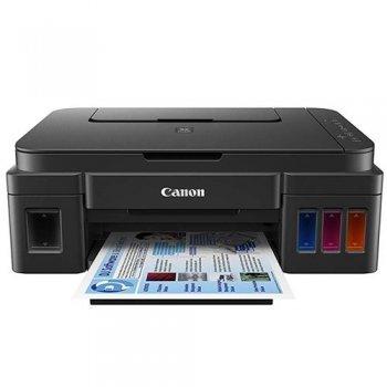 Impresora Canon Pixma G3501
