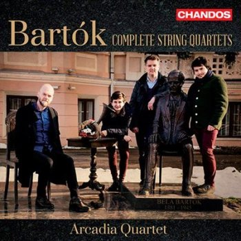 Bartok-integral cuart cda-arcadia q
