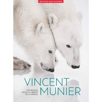 100 fotos de vincent munier por la
