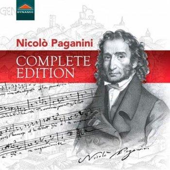 Paganini-edicion integral-accardo