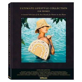 Ultimate lifestyle collection for w