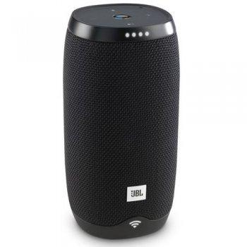 Altavoz Bluetooth JBL Link 10 Negro