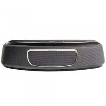 Barra de sonido Bluetooth Polk MagniFi Mini Negro