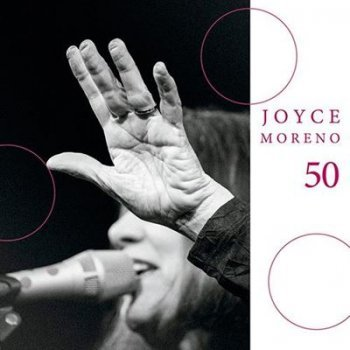 50-joyce moreno