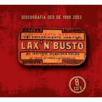 Box-discografia des 1989-2003(8cd)