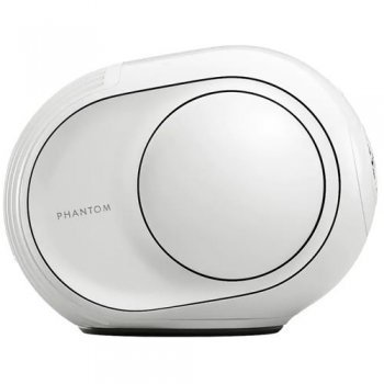 Altavoz Bluetooth Devialet Phantom Reactor 600
