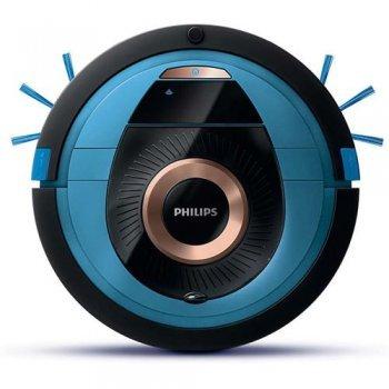 Robot Aspirador Philips SmartPro Compact FC8778/01