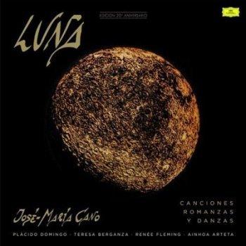 Box Set Luna - Vinilo