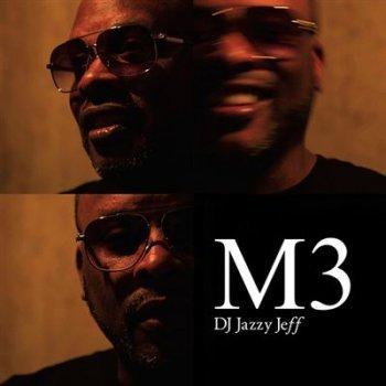 M3-dj jazzy jeff