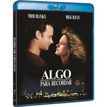 Algo para recordar - Blu-Ray