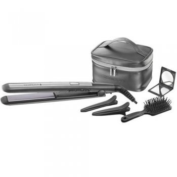 Plancha de pelo Remington S5506GP