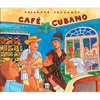 Cafe cubano -10tr-