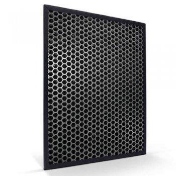 Filtro Nanoprotect Philips FY3432/10