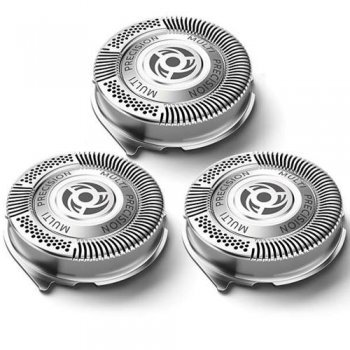 Cabezales de afeitado Philips Shaver Series 5000 SH50/50