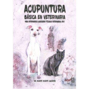 Acupuntura basica en veterinaria-pa