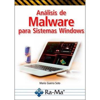 Análisis de malware para sistemas w