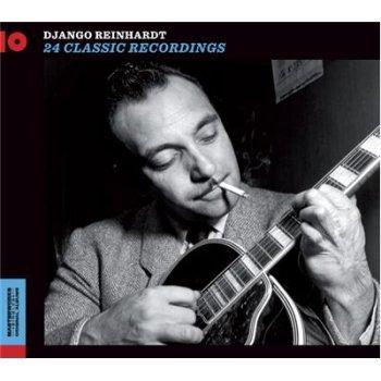 24 Classic Recordings - Exclusiva Fnac