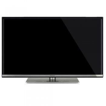 TV LED 24'' Panasonic TX24FS350E HD Ready Smart Tv