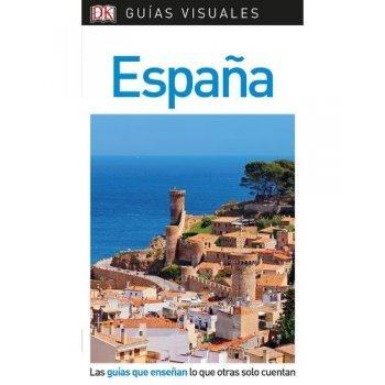España-visual