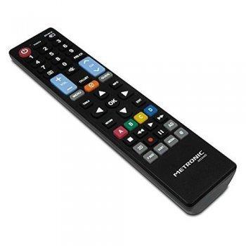 Mando a distancia Metronic para TV Sony