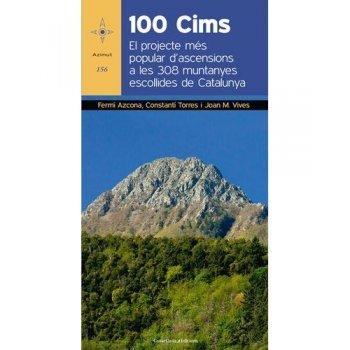 100 cims