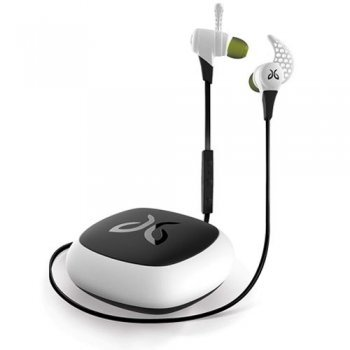 Auriculares Bluetooth Jaybird X2 Sports White Storm