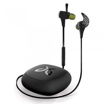 Auriculares Bluetooth Jaybird X2 Sports Midnight Black