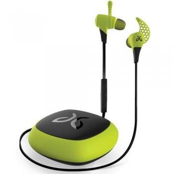 Auriculares Bluetooth Jaybird X2 Sports Charge