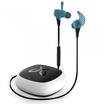 Auriculares Bluetooth Jaybird X2 Sports Ice Blue
