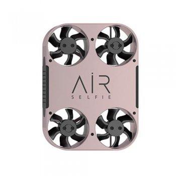 Drone Airselfie 2 Rosa
