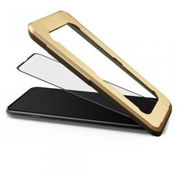 Funda Muvit Tiger Glass + Protector de pantalla Cristal Templado para Samsung Galaxy S10e